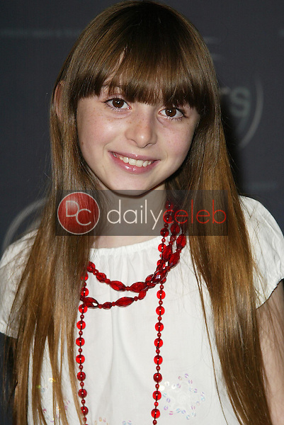 """Jasmine Anthony<br />at the """"Kids Day 2006"""" presented by the Hollywood Radio and Television Society. Hollywood and Highland, Hollywood, CA. 08-02-06<br />Jason Kirk/DailyCeleb.com 818-249-4998"""