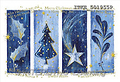 Isabella, CHRISTMAS SYMBOLS, corporate, paintings(ITKE501955,#XX#) Symbole, Weihnachten, Geschäft, símbolos, Navidad, corporativos, illustrations, pinturas