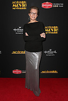 LOS ANGELES, CA - FEBRUARY 8: Cheryl Ladd at the  27th Annual Movieguide Awards Gala at the Universal Hilton Hotel in Los Angeles, California on February 8, 2019. <br /> CAP/MPI/FS<br /> &copy;FS/MPI/Capital Pictures