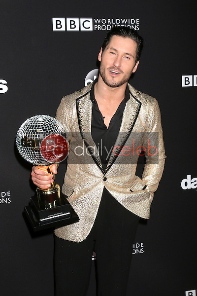 """Valentin Chmerkovskiy<br /> at the """"Dancing With The Stars"""" Live Finale, The Grove, Los Angeles, CA 11-22-16<br /> David Edwards/DailyCeleb.com 818-249-4998"""