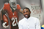 Patrick Peterson Events