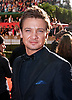 JEREMY RENNER.68th Annual Golden Globe Awards at the Beverly Hilton, Beverly Hills, Los Angeles_16/01/2011.PHOTO CREDIT: ©HFPA-NEWSPIX INTERNATIONAL  ..IMMEDIATE CONFIRMATION OF USAGE REQUIRED:Tel:+441279 324672..Newspix International, 31 Chinnery Hill, Bishop's Stortford, ENGLAND CM23 3PS.Tel: +441279 324672.Fax: +441279 656877.Mobile: +447775681153.e-mail: info@newspixinternational.co.uk