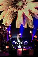 Michel Polnareff en concert aux Francofolies de Spa - Belgique