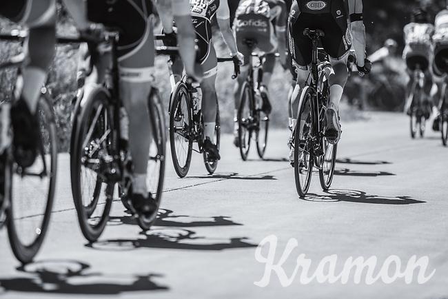 pedaling<br /> <br /> Baloise Belgium Tour 2017 (2.HC)<br /> Stage 4: Ans-Ans 167,8km