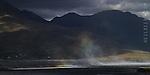 A selection of Scotland photographs