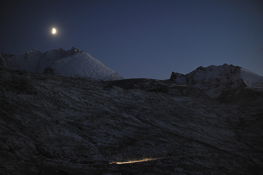 Home decor, Trond Are Berge Landscape, landskap,