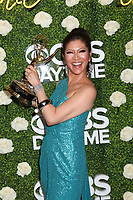 CBS Daytime Emmy After Party