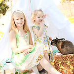 Easter 2017_Taylor