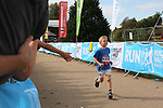 2018-09-16 Run Reigate 172 JH Kids rem