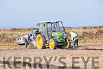 Clashmealcon, Causeway Ploughing Match at Houlihan's farm on Sunday