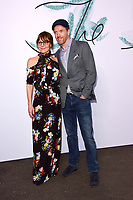 www.acepixs.com<br /> <br /> June 28 2017, London<br /> <br /> Helen McCrory and Damian Lewis arriving at The Serpentine Galleries Summer Party at The Serpentine Gallery on June 28, 2017 in London, England. <br /> <br /> By Line: Famous/ACE Pictures<br /> <br /> <br /> ACE Pictures Inc<br /> Tel: 6467670430<br /> Email: info@acepixs.com<br /> www.acepixs.com