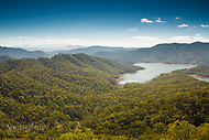 Image Ref: CA262<br />