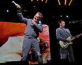 DEVO .Photo Credit: David Atlas/Atlas Icons.com
