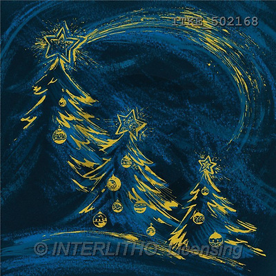 Isabella, CHRISTMAS SYMBOLS, corporate, paintings(ITKE502168,#XX#) Symbole, Weihnachten, Geschäft, símbolos, Navidad, corporativos, illustrations, pinturas