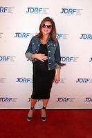 Tiffany Amber Thiessen<br /> at Disney's &quot;Cinderella&quot; Advance Screening, Disney Main Theater, Burbank, CA 03-08-15<br /> David Edwards/DailyCeleb.com 818-249-4998