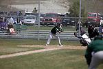 4.8.17 Baseball v Connell