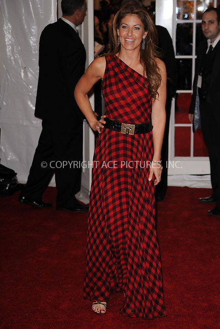 WWW.ACEPIXS.COM . . . . . ....December 1 2009, New York City....Dylan Lauren arriving at the Museum of The Moving Image salutes Clint Eastwood at 583 Park on December 1, 2009 in New York City. ....Please byline: KRISTIN CALLAHAN - ACEPIXS.COM.. . . . . . ..Ace Pictures, Inc:  ..(212) 243-8787 or (646) 679 0430..e-mail: picturedesk@acepixs.com..web: http://www.acepixs.com