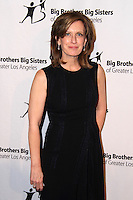 Anne Sweeney<br />