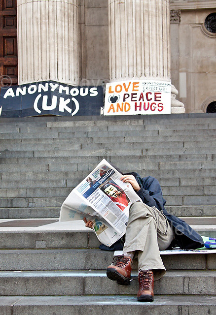 Reading - 2011<br />