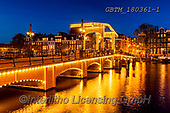 Tom Mackie, LANDSCAPES, LANDSCHAFTEN, PAISAJES, photos,+Amsterdam, Dutch, Europa, Europe, European, Holland, Magere Brug, Netherlands, Skinny Bridge, Tom Mackie, blue hour, color, c+olorful, colour, colourful, evening, horizontal, horizontals, landscape, landscapes, nighttime, reflecting, reflection, refle+ctions, time of day, tourist attraction, twilight, water, waterside,Amsterdam, Dutch, Europa, Europe, European, Holland, Mage+re Brug, Netherlands, Skinny Bridge, Tom Mackie, blue hour, color, colorful, colour, colourful, evening, horizontal, horizont+,GBTM180361-1,#l#, EVERYDAY