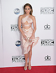 Jennifer Lopez at The 2014 American Music Award held at The Nokia Theatre L.A. Live in Los Angeles, California on November 23,2014                                                                               © 2014Hollywood Press Agency