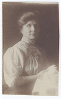 20a. (cont.)<br />