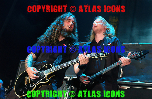 Inflames:<br /> Photo Credit: Eddie Malluk/Atlas Icons.com