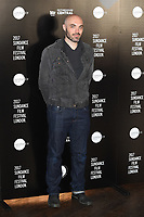 David Lowery at the Sundance Film Festival: London opening photocall at Picturehouse Central, London.<br /> 01 June  2017<br /> Picture: Steve Vas/Featureflash/SilverHub 0208 004 5359 sales@silverhubmedia.com