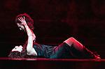 Opera Australia's Salome