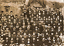 Ihsan Rashad Mufti Archives. Photos of the Mufti family, Erbil