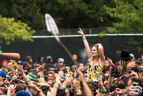Outside_Lands-9.jpg by The Stanford Daily