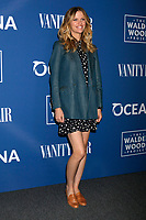 LOS ANGELES - July 17:  Brooklyn Decker at the Oceana And The Walden Woods Project Present: Rock Under The Stars With Don Henley And Friends at the Private Residence on July 17, 2017 in Los Angeles, CA