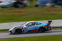 #96 OpenRoad Racing, Porsche 991 / 2017, GT3CP: Remo Ruscitti