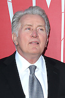 Martin Sheen at the premiere of Columbia Pictures' 'The Amazing Spider-Man' at the Regency Village Theatre on June 28, 2012 in Westwood, California. © mpi22/MediaPunch Inc. *NORTEPHOTO.COM*<br /> **CREDITO*OBLIGATORIO** *No*Venta*A*Terceros* *No*Sale*So*third* *No*Se *Permite*Hacer*Archivo**