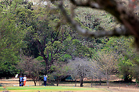 Chris Doak (SCO) during the third round of the of the Barclays Kenya Open played at Muthaiga Golf Club, Nairobi,  23-26 March 2017 (Picture Credit / Phil Inglis) 25/03/2017<br /> Picture: Golffile | Phil Inglis<br /> <br /> <br /> All photo usage must carry mandatory copyright credit (© Golffile | Phil Inglis)
