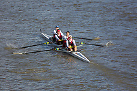Crew: 24  UBR (C)  University of Bristol (C Cox)  4- Acad Champ<br /> <br /> Fours Head of the River 2018<br /> <br /> To purchase this photo, or to see pricing information for Prints and Downloads, click the blue 'Add to Cart' button at the top-right of the page.