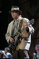 NEIL YOUNG 2006<br /> Photo By John Barrett-PHOTOlink.net