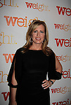 As The World Turns Martha Bryne - Weight: The Series held its premiere party on October 8, 2014 at Galway Pub, New York City, New York. (Photo by Sue Coflin/Max Photos)