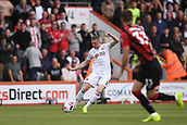 2019 Premier League Football Bournemouth v Sheffield Utd Aug 10th