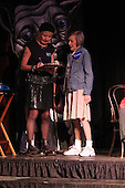 """The 2014 Quadrangle Club Revels performed """"Sweet Dreams, a Winter's Tale of Spring"""" Friday evening at the Quadrangle Club, 1155 E. 57th St."""