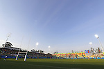 General view,  <br /> AUGUST 6, 2016 - /Rugby : <br /> Women's Pool Round Pool C <br /> between  Great Britain 0-40 Japan Women's <br /> at Deodoro Stadium <br /> during the Rio 2016 Olympic Games in Rio de Janeiro, Brazil. <br /> (Photo by Yusuke Nakanishi/AFLO SPORT)