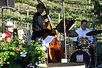 The Scott Jackson Band from Vancouver BC was a regular player at Tsillan Cellars Winery in Chelan, WA. The band has morphed into several different music groups and are currently popular in Vancouver under the names of Stone Poets and Paris.