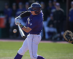 USC vs UW Baseball 3/23/13