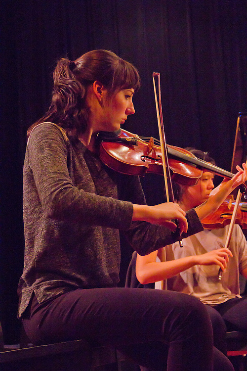 Port Townsend, Centrum, Chamber Music Workshop, June 16-21 2015, Fort Worden, musicians teaching workshop artists, Quartet Elektra, Annika Bryann-Lascara Jenkins, violin,