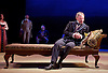 Three Days in the Country<br /> by Patrick Marber, after Turgenev <br /> at the Lyttelton Theatre, NT, Southbank, London, Great Britain <br /> <br /> 27 July 2015 <br /> <br /> John Simm<br /> <br /> <br /> <br /> Photograph by Elliott Franks <br /> Image licensed to Elliott Franks Photography Services