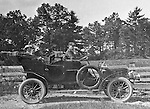 Product: Buick Model F<br />