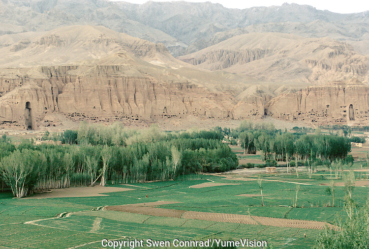 valley bend muslim singles Corpus christi and the coastal bend of  the letter singles out xinjiang's top official, chen quanguo, accused by many of turning the region into a police surveillance state and implementing a .