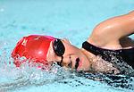 Tasman Swim Club meet Nayland Pool , Nelson New Zealand,Sunday 30th November 2014 ,Evan Barnes / Shuttersport.