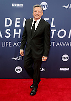 6 June 2019 - Hollywood, California - Ted Sarandos. American Film Institute's 47th Life Achievement Award Gala Tribute To Denzel Washington held at Dolby Theatre.    <br /> CAP/ADM/FS<br /> ©FS/ADM/Capital Pictures