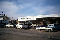 1991 March ..Conservation.MidTown Industrial...EXISTING BUSINESSES.KRAMER TIRE.1700 MONTICELLO AVENUE...NEG#.NRHA#..